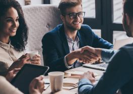 Die 6 Goldenen Tipps für Führungskräfte