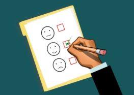 Qualtrics stellt die Weichen für die Zukunft: Neue Employee-Experience-Funktionen machen Mitarbeiter zu Wachstumstreibern