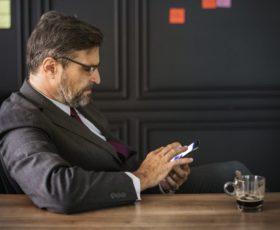 Meta-Studie 2019: Führungskompetenzen im digitalen Zeitalter