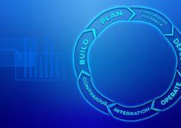 Agiles Arbeiten in der Praxis: Wichtige Kriterien für Agilität von Unternehmen