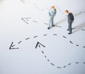 Interview – Die 10 größten Don'ts beim IT-Recruiting