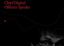 Egon-Zehnder-Studie: Die erste Generation der Chief Digital Officers zieht Zwischenbilanz