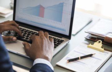 """""""People Management 2025"""": Personalabteilungen trifft der Technologiewandel häufig unvorbereitet"""