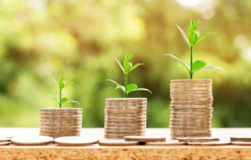 Spitzenverdiener: Wer mehr als 100.000 Euro verdient