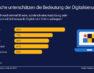 """""""Wenn ich noch einmal 18 wäre…"""": Alle würden was Digitales studieren, nur die Deutschen nicht"""