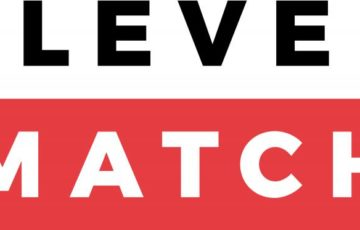 HR-Tech CleverMatch startet webbasiertes Recruitingportal mit internationaler Reichweite