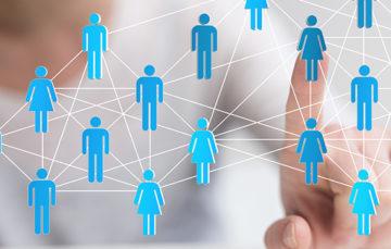 5 Fragen, die sich Personaler bei der Auswahl einer HR-Software stellen sollten