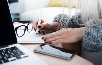 New Work und Neues Lernen – Wegbereiter für eine neue Arbeitskultur