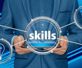 Erfolgsfaktor Talentmanagement: Karriereaussichten bringen differenziertere MitarbeiterInnen-Bewertung