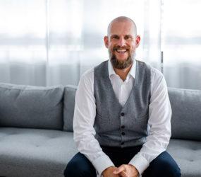Interview mit Frank Rechsteiner von der Hype Group