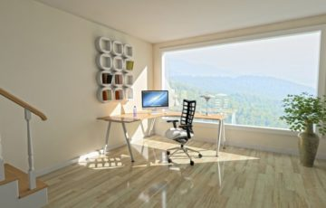 Home Office- Faktencheck