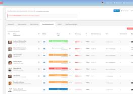 CleverMatch: Unternehmen können globales Recruitingportal jetzt ohne Registrierung kennenlernen