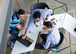 Tipps für ein effizientes Kostenmanagement im Betrieb