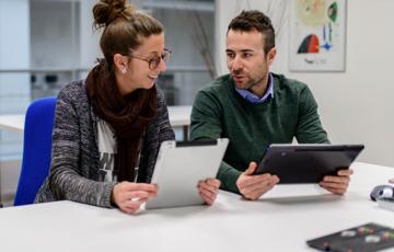 [Live-Webinar] People Analytics Lösung: So optimieren Sie datenbasiert Ihre HR-Steuerung