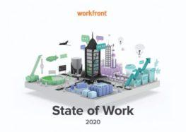 Deutsche Mitarbeiter verschwenden die Hälfte ihrer Arbeitszeit mit unproduktiven Aufgaben