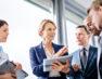 5 Vorteile kollaborativer Handlungslogik von Führungskräften für Unternehmen