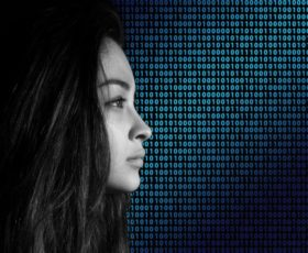 Unterstützung für die Praxis in Unternehmen: Stiftung Datenschutz gibt neue Handreichung zum Beschäftigtendatenschutz heraus