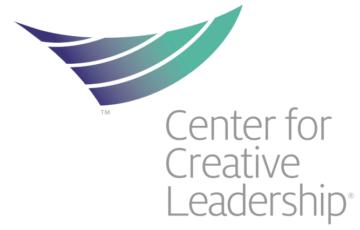 Bedarf an Führungskräfteentwicklung wächst