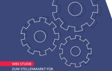 Jobmarkt-Studie: Fachkräftemangel in technischen Berufen nimmt zu