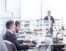 Change Prozess als Chance für Unternehmen