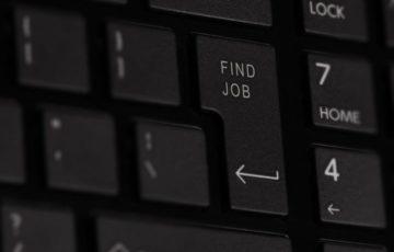 HR und Recruiting: Das wird 2020 wichtig
