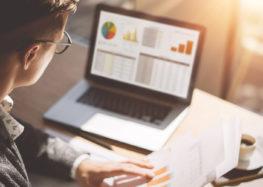Whitepaper – In 6 Schritten zum zuverlässigen Vertragsmanagement