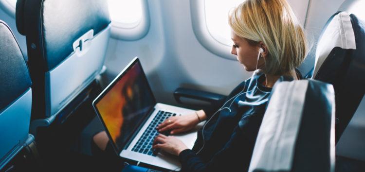 Reisekostenmanagement – So steigern Sie ganz einfach die Mitarbeiterzufriedenheit