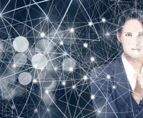 Macht die Digitalisierung Personalberater überflüssig?