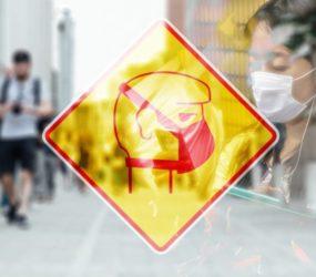 Coronavirus: Auswirkungen auf unser Arbeitsleben?