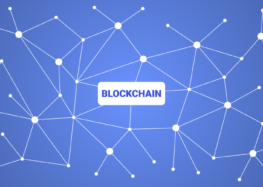 Viele Fragezeichen für eine Blockchain im Bewerbungsprozess – die Möglichkeiten sind spannend
