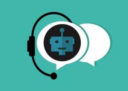 Der Chatbot als Recruiter