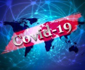 Arbeitsrechtliche Fragen zum Corona-Virus: Zahlt der Arbeitgeber bei Corona-Quarantäne?