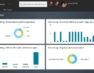 NEXUS AG erzielt höhere Qualität im Bewerbungsmanagement durch SAP SuccessFactors