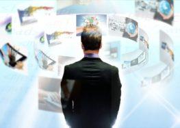 Acht relevante Recruiting-Trends des Jahres 2020