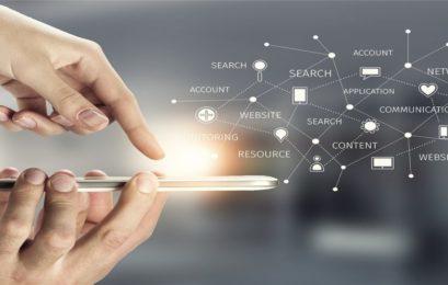 TeamDrive macht Personalberater DSGVO-fest