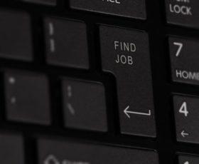 Corona-Krise zeigt: Jeder zweite Recruiter hat Nachholbedarf bei digitalen Bewerbungsprozessen