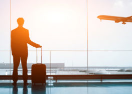 10 Tipps für die optimale Erstellung Ihrer Reiserichtlinie – auch in Home-Office-Zeiten