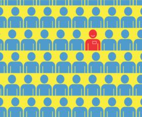 Wie der Umgang mit der Corona-Krise für Unternehmen zum Startpunkt einer authentischen Arbeitgebermarke wird