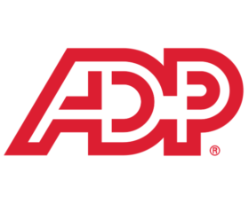 "ADP® DataCloud gewinnt den ""Artificial Intelligence (AI) Breakthrough Award"" 2020"