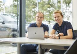 Digital Leadership: Mit welchen Kompetenzen Unternehmensnachfolger punkten können