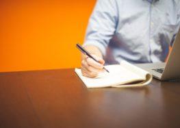 Zusammenarbeit mit Freelancern: Was Unternehmen beim Datenschutz beachten müssen