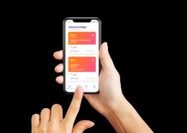 Deutschlandweite Expansion: Digitaler Personaldienstleister ab sofort in Metropolregion Hamburg verfügbar