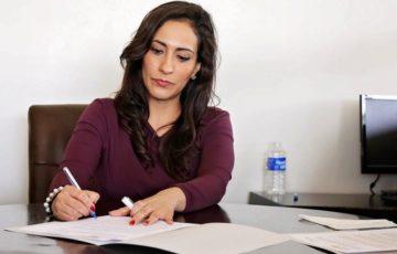 Zero Diversity im Vorstand – warum?