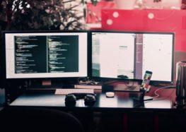 Neue Technologie am Arbeitsplatz: Europaweite Umfrage beleuchtet die Auswirkungen für Arbeitnehmer