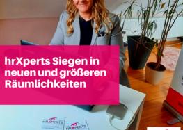 Personal für Siegen-Wittgenstein und Nachbarregionen