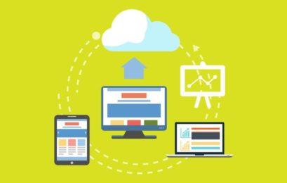 Cloud-basiertes HR-Dokumentenmanagement auf virtueller HR-Messe