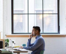 Diskriminierung am Arbeitsplatz: Jeder dritte Arbeitnehmer fühlt sich benachteiligt