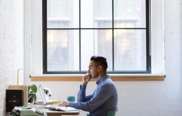 Infektionsrisiko in Büros und Unternehmen minimieren