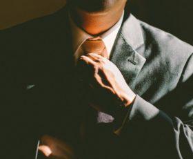 Trotz Corona: Unternehmen erwarten verschärften Wettbewerb um die richtigen Mitarbeiter