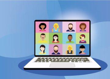 Cornerstone bringt die besten Köpfe der HR zu einem virtuellen globalen Ereignis zusammen